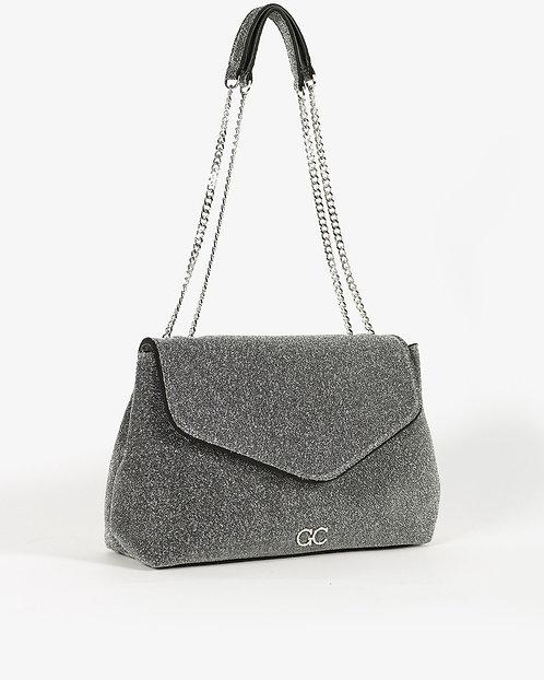 Bag lurex