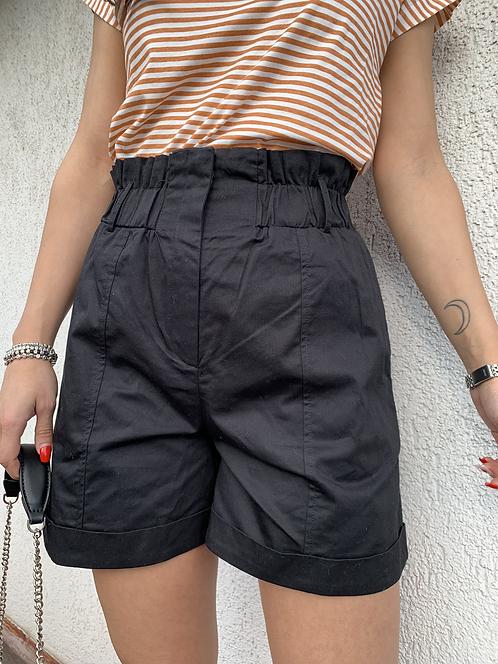Shorts neri - CF
