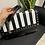 Thumbnail: Bag stripes - Gio Cellini