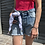 Thumbnail: Shorts vintage caramella - Kikisix