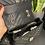 Thumbnail: Mini Bag matelasse Stars - Gio Cellini