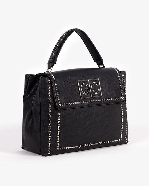 Maxi Bag personalizzabile GioCellini