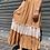 Thumbnail: Abito bicolor senape - Kikisix