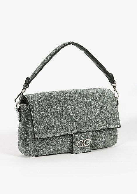 Mini bag lurex - Gio Cellini