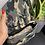Thumbnail: Mini Bag profile militare - Gio Cellini