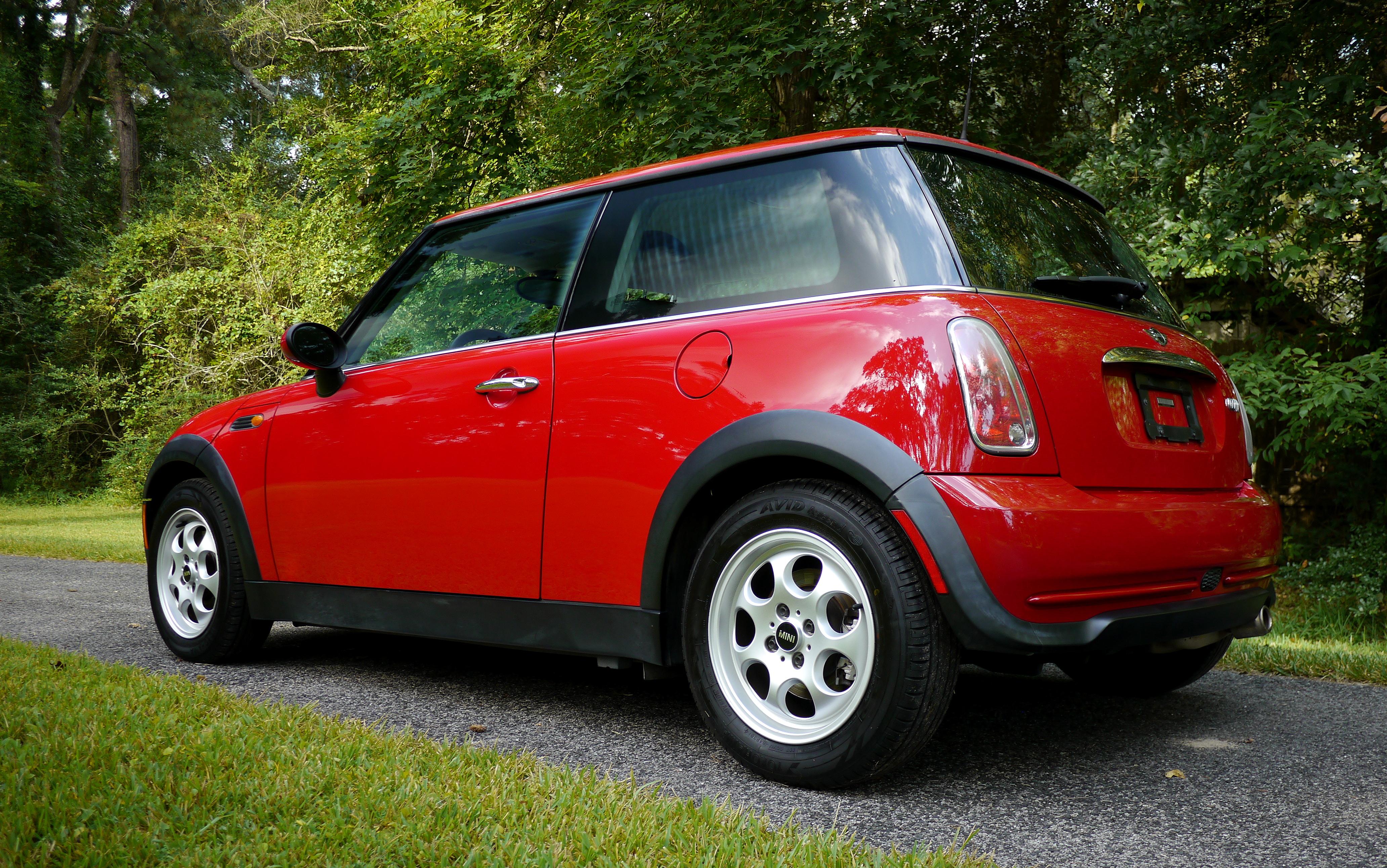 Mini Cooper12.jpg