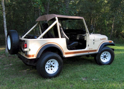 Jeep 010.jpg