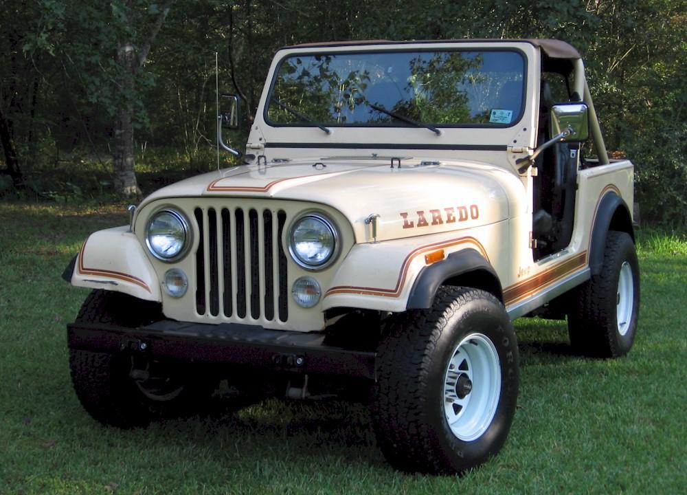 Jeep 004.jpg