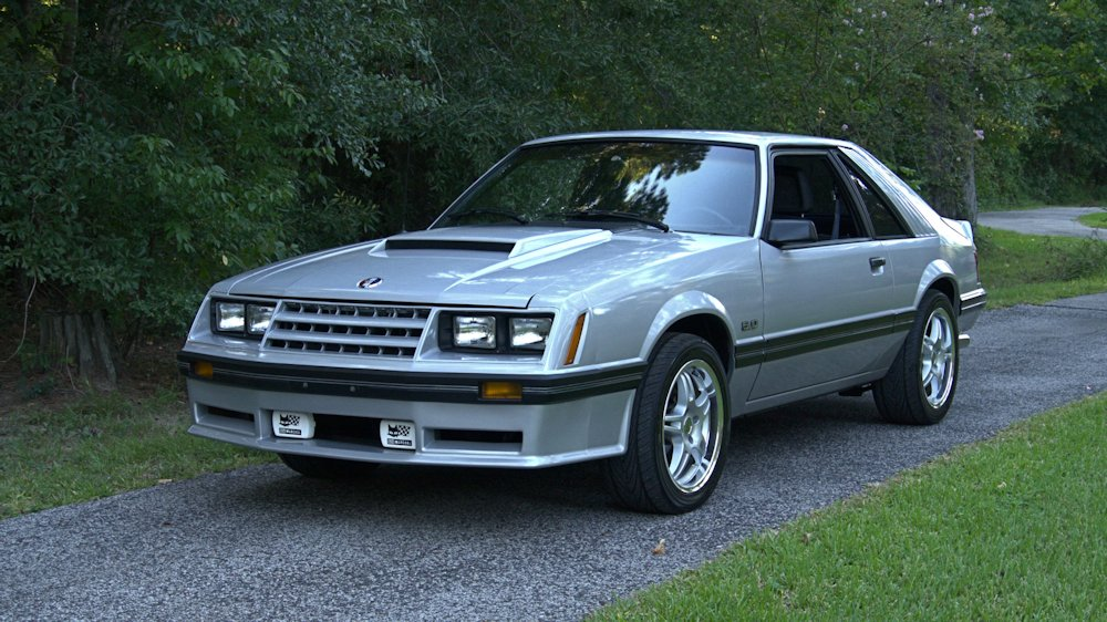 Mustang01.jpg