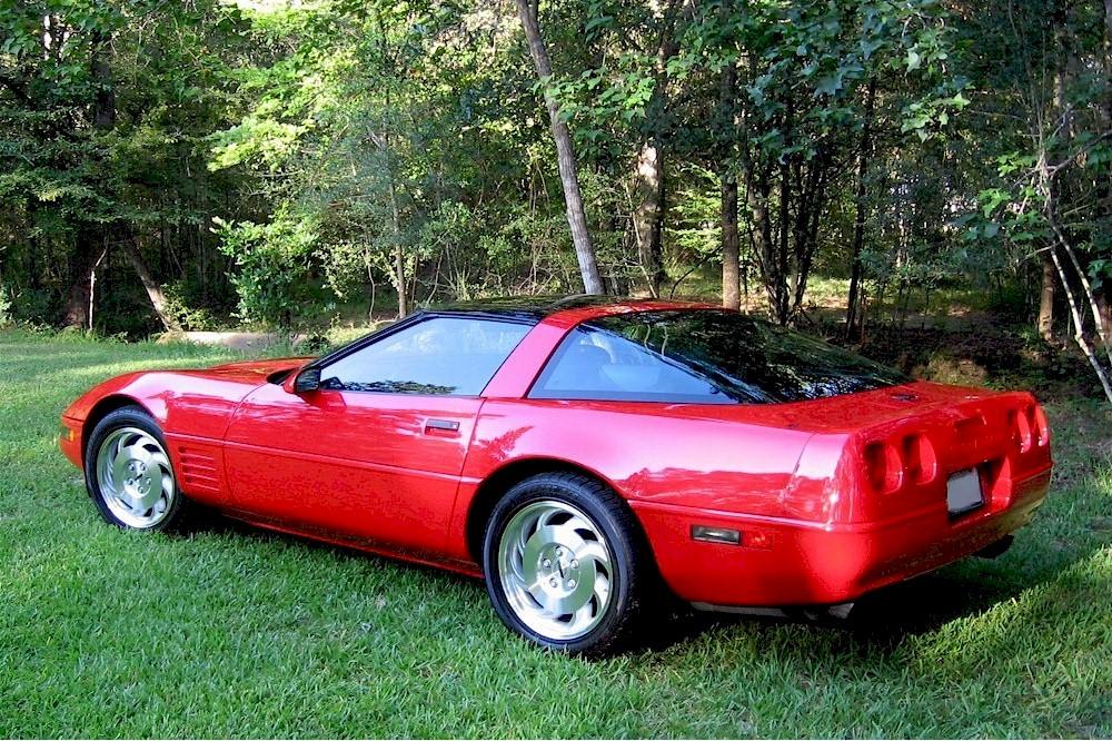 Corvette 02.jpg