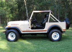 Jeep 007.jpg