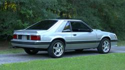 Mustang08.jpg