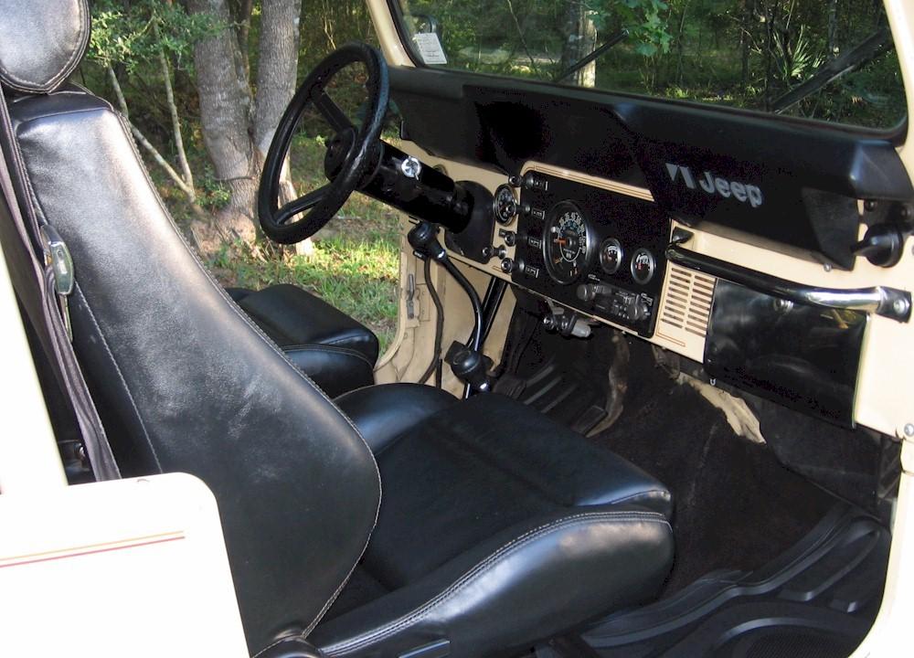 Jeep 013.jpg