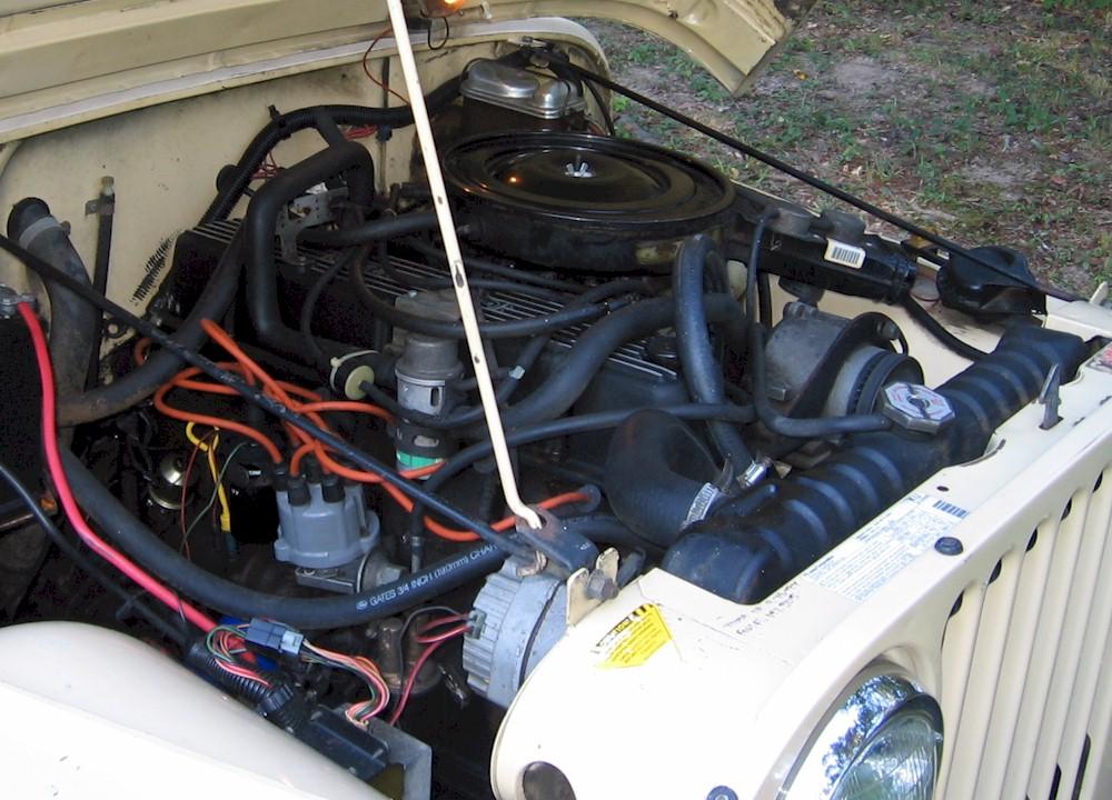 Jeep 015.jpg