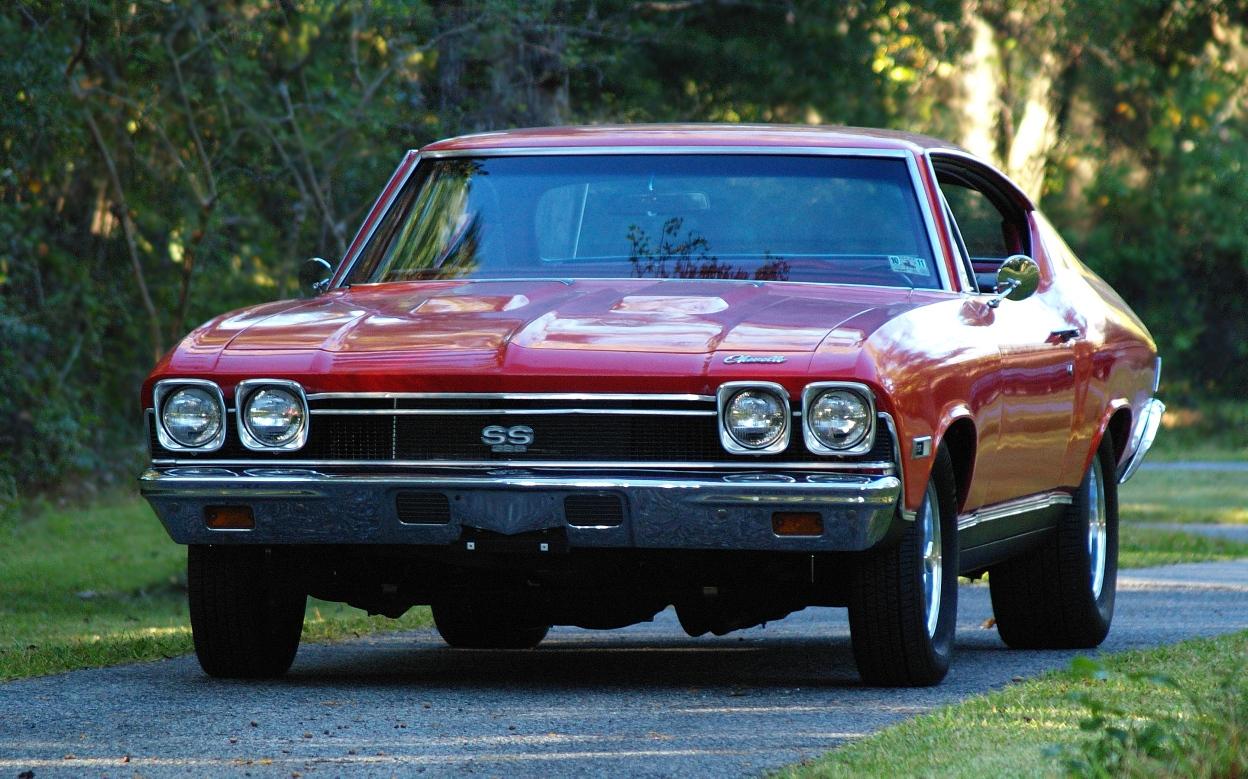 Chevelle68FZSm.jpg