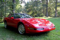 Corvette 010sm.jpg