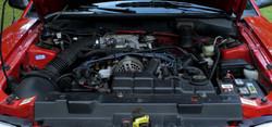 Mustang Conv 022.jpg