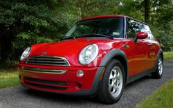 Mini Cooper11.jpg