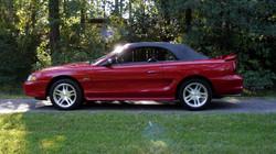 Mustang Conv 001.jpg