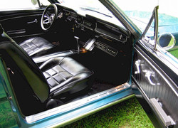 Mustang 07Sm.jpg