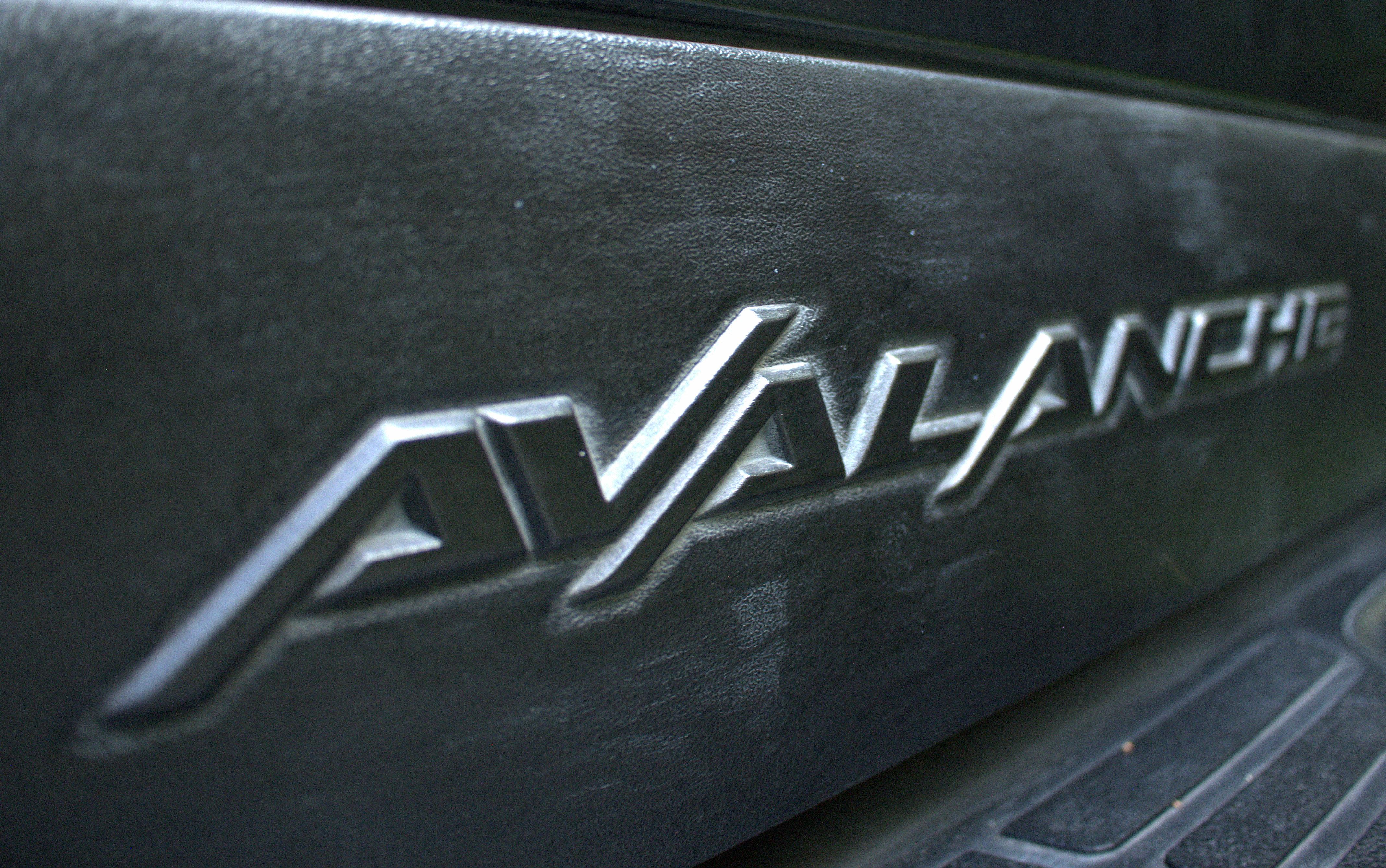 Avalanche17.jpg
