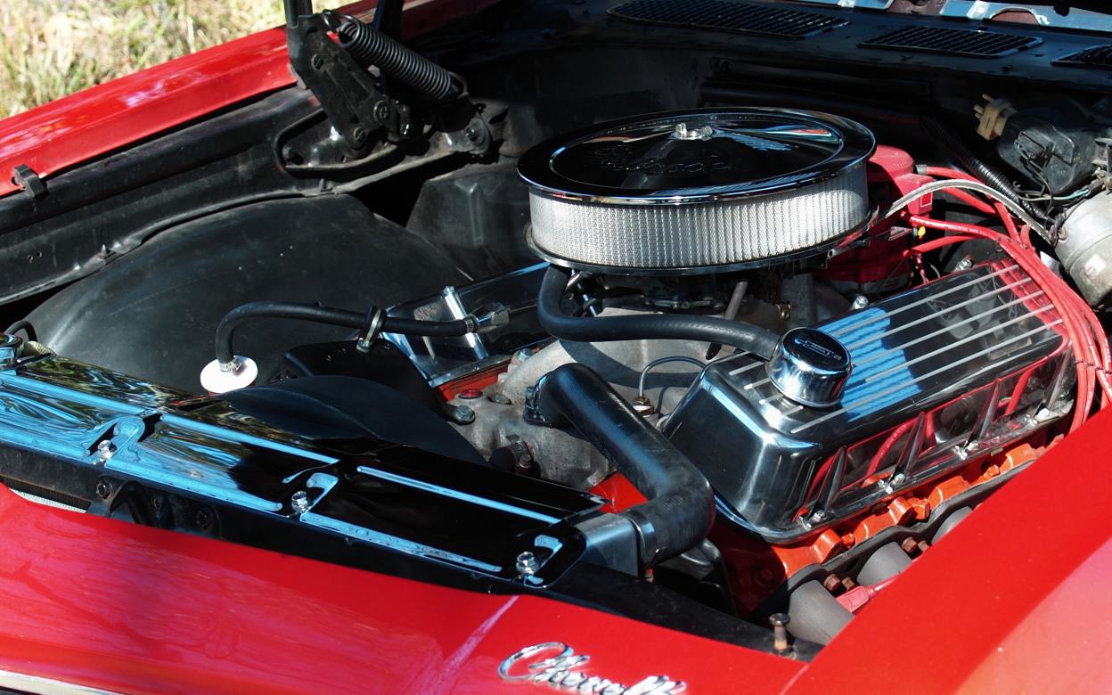Engine301.jpg