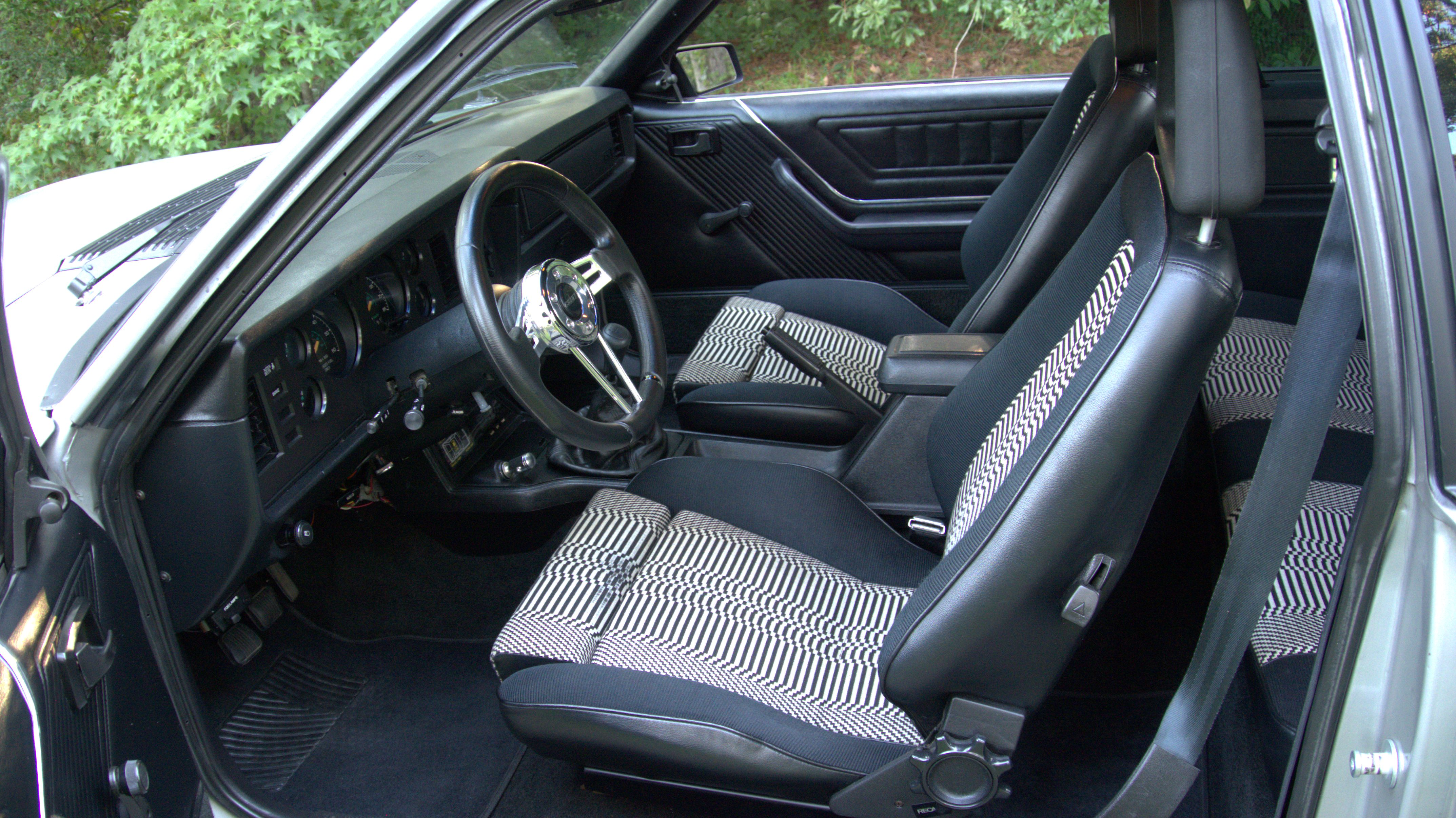 Mustang14.jpg