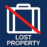 lostproperty.png