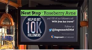 Next Stop _ Roseberry Avne-3.png