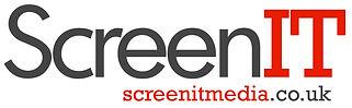 ScreenIt Logo Files.001.jpg