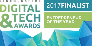 Entrepreneur-of-the-Year_Finalist.png