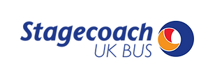 stagecoach-logo.png