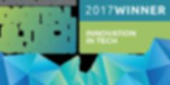 Innovation_In_Tech_Winner-1.png