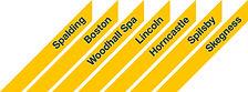 LocationsGraphicCol.jpg