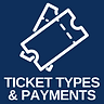 tickettypes payments.png