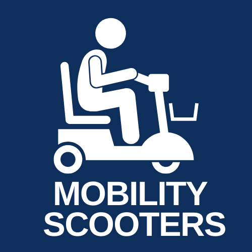 mobilityscooters