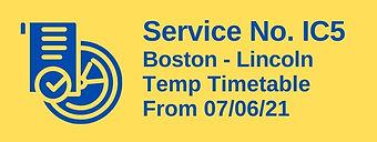Service No. IC5 Boston - Lincoln.jpg