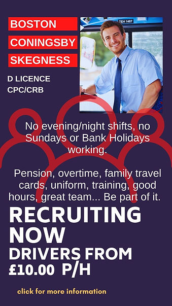 website recruitment.jpg