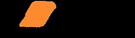 DSMStrength Logo.png