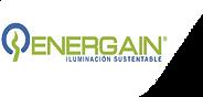 ENERGAIN.png