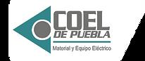 coel.png