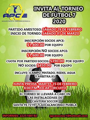 INVITACION FUTBOL 2020.jpg