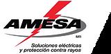 amesa2.png