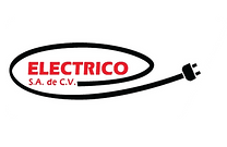 electrico1.png