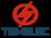 logo_temelec.png