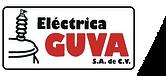 guva1.png