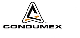 CONDUMEX.png