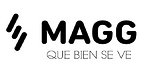 MAGG.png