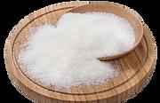 kisspng-mantou-icing-baozi-sugar-substit