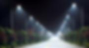 streetlight.PNG